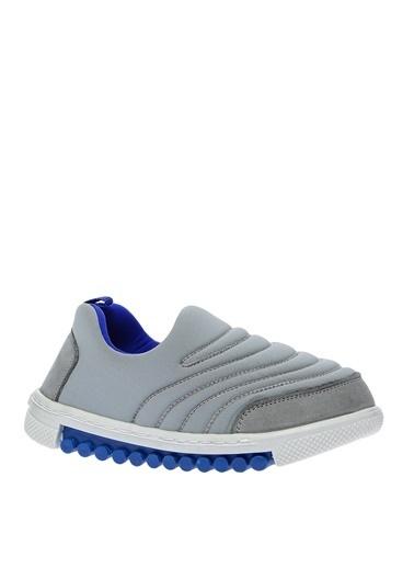 Funky Rocks Spor Ayakkabı Gri
